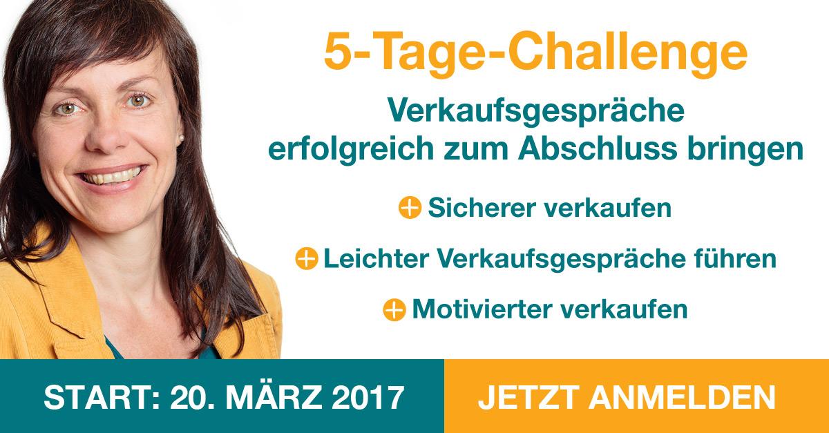 Hier kostenfrei anmelden: http://www.akquise-plus.de/verkaufsgespraeche-challenge/