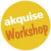 Akquise-plus-Webbutton-Workshop