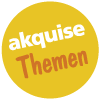 Akquise-plus-WebbuttonThemen