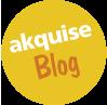 Akquise-plus-Webbuttons-2015-Blog