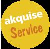 Akquise-plus-Webbuttons-2015-Service
