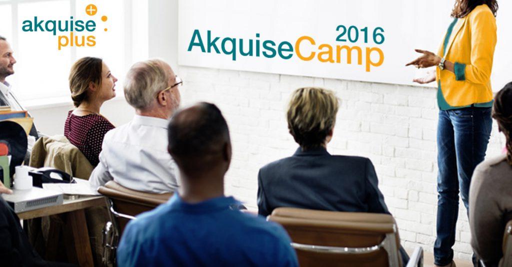 akquisecamp2016_3_akquiseplus-2