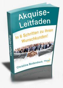 Akquise_Leitfaden_petrol_weiß (2)