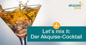 akquisecocktail_2_akquiseplus-2