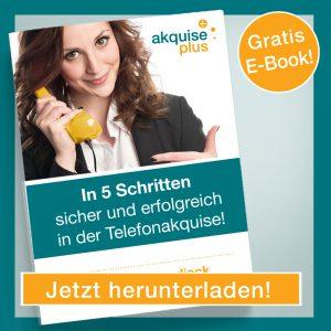 E-Book_Telefonleitfaden_Akquiseplus_mitButton (2)