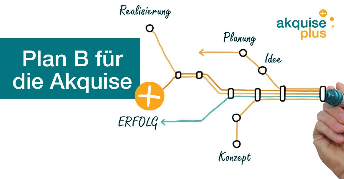planbfuerakquise_4_akquiseplus