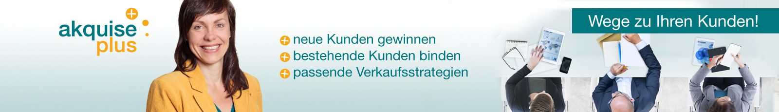 Kundenakquise Hamburg