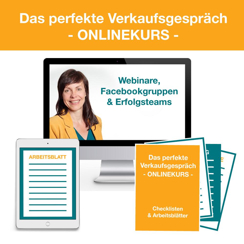 Akquise-Onlinekurse › Kundenakquise Hamburg