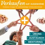 Gruppen-Mentoring-Programm