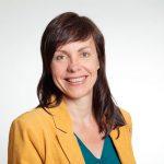 Christina Bodendieck Akquise und Verkaufsmentorin