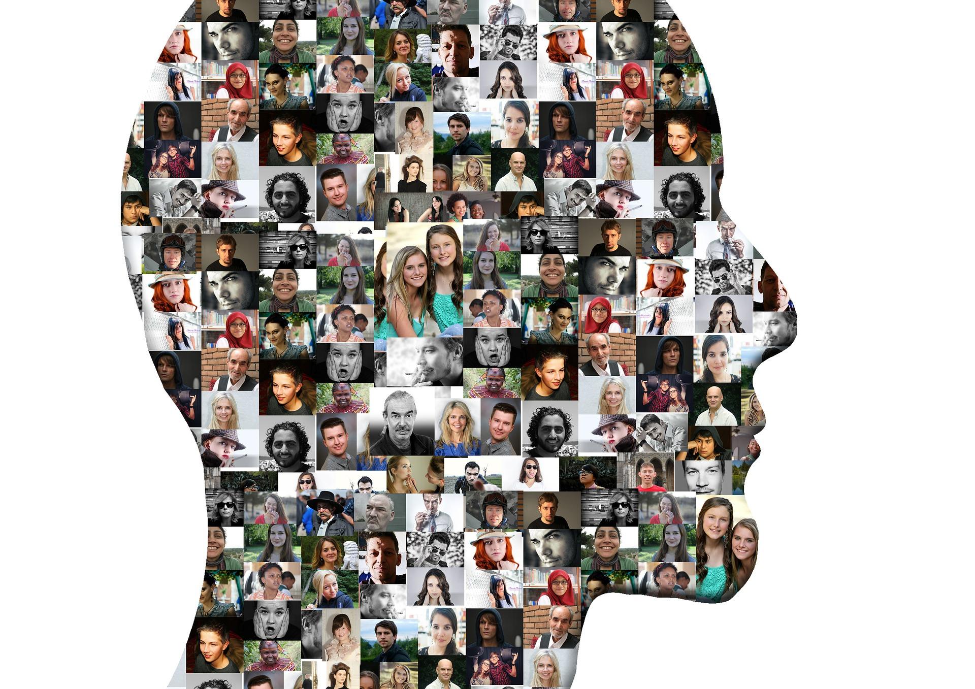 7 Gewohnheiten um mehr Kunden durch Empfehlungen zu gewinnen.https://www.akquise-plus.de/2017/05/16/7-gewohnheiten-um-mehr-kunden-durch-empfehlungen-zu-gewinnen/